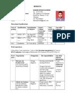 BIODATA.pdf