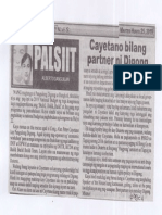 Police Files, June 25, 2019, Cayetano bilang partner ni Digong.pdf