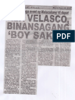 Police Files, June 25, 2019, Rep. Velasco binansagang Boy sakay.pdf