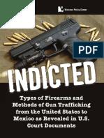 indicted.pdf