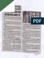 Remate, June 25, 2019, Cayetano, napagsama-sama ang mga Kong, Cabiniet Sec.pdf