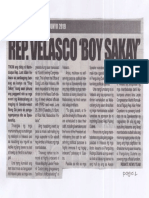 Remate, June 25, 2019, Rep. Velasco Boy sakay.pdf