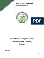 Qustion Paper Generator