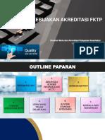 Bu Hanum_PPT Kebijakan Akreditasi_190619 (Edit3)