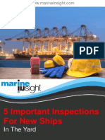 5+important+inspections