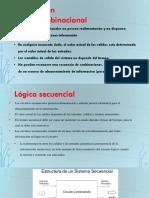 Presentación8