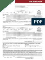 ADD-ON-Form.pdf