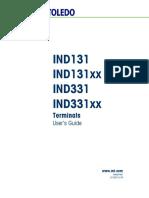 64067481_R03_IND131-331_UG_EN.pdf