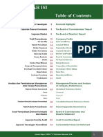 ADMG_Annual Report 2010