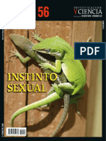 IyC 56 Instinto Sexual.pdf
