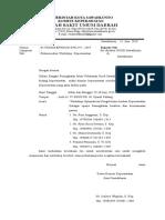 Rekomendasi Komite - Copy