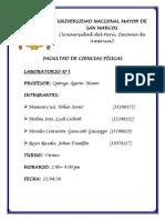 Informe-1-laboratorio-fisica-I.docx