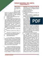 PRACTICA TERMODINAMICA II b.pdf