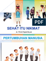 PKMRS