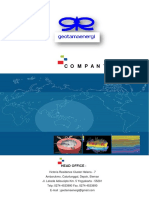Company Profile PT Geotama Energi Prv_Eng.docx