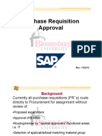 New_SAP_PurchaseOrderApprovals.pdf