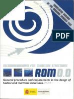 Rom 0.5