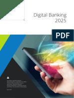 Digital Banking 2025 FINAL.pdf