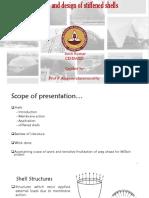 Seminar Amit