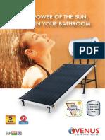 FPC Catalogue final.pdf