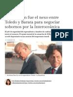 Avi Dan On fue el nexo entre Toledo y Barata para negociar sobornos por la Interoceánica - Actualidad _ Ojo Público _ Las historias que otros no te quieren contar.pdf