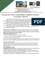 Recuperare-activa-a-pacientului-si-mijloace-moderne-de-terapie-a-durerii.pdf