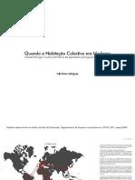 Habitacao Moderna Portuguesa 1 NoPW