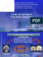 Presentacion_2010