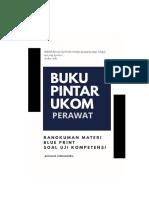 BUKU RANGKUMAN MATERI UJIAN KOMPETENSI REVISI.pdf