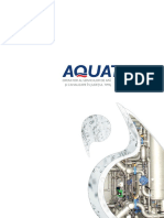 Raport Anual 2010 Aquatim