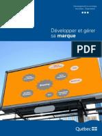 Développer et gérer sa marque Québec.pdf