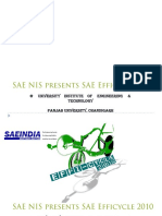 User CP9185 AutoScanner | Automotive Industry | Automobiles