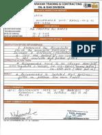 SAIPEM-5820 REPORT.pdf