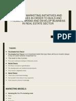 Black Book Real Estate Presentation