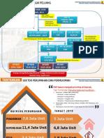 Peran Pemda Psr_pdf