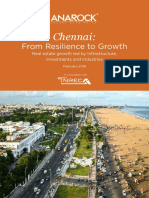 Chennai Tnreca