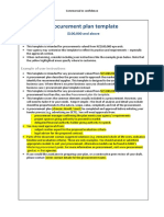 procurement-plan-template sample.docx