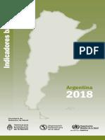 Indicadores-Basicos-2018