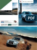 16_PAJERO_G_EXP_E.pdf