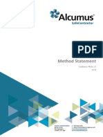 plumbing-method-statement-guidance-note-sa-gn-23-(v2)-jul-2016.pdf