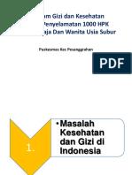 Materi 1 - 1000 Hpk & Ttd Psg