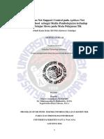 T1_702010148_Judul.pdf