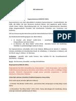 Notatki Mail Kluba (1)