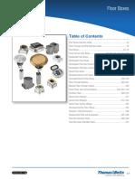 1178301_Catalog.pdf