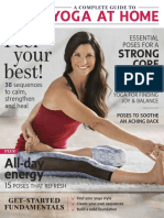 A Complete Guide to Yoga at Home (gnv64).pdf