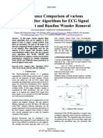 ecg signal Enahancement.pdf