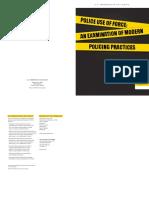 11-15-Police-Force.pdf