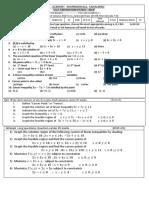 part -2 ch-5 math 24-6-19