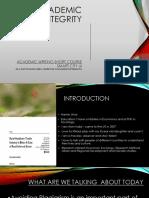 Acadmic integrity_Indonesia (1).pdf