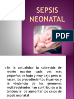 SEPSIS NEONATAL 1 (2).pptx